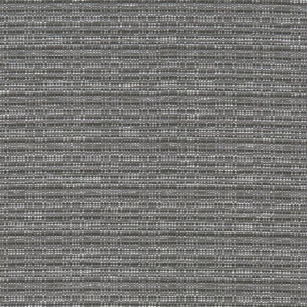 RAMIE CHARCOAL F1450-01.jpg