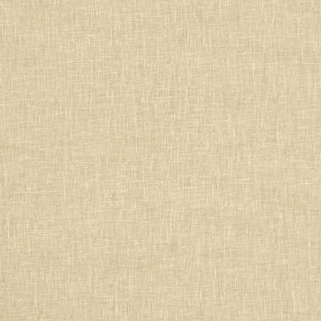 MIDORI SAND F1068-41.jpg