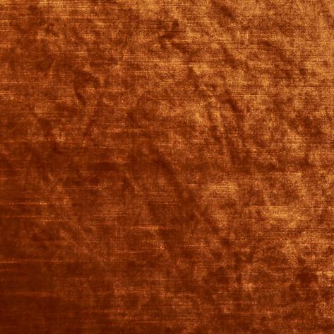 F1069_10_allure_copper.jpg