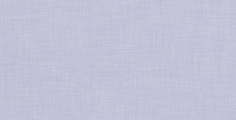 Linoso Lavender