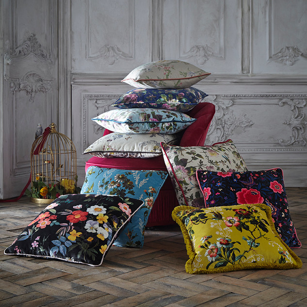 Oasis Cushion Collection 1.jpg