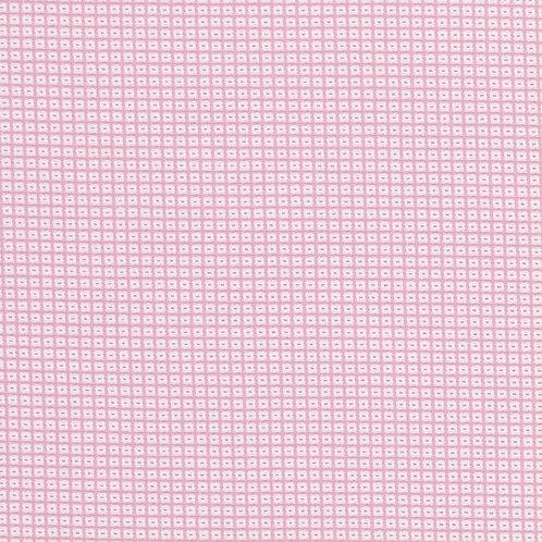 Remi Pink