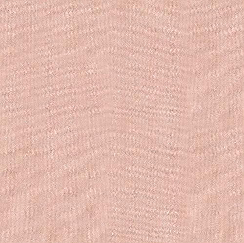 לורטו - קטיפה דמוי כותנה, ב-12 גוונים