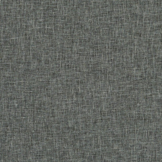 MIDORI CHARCOAL F1068-06.jpg