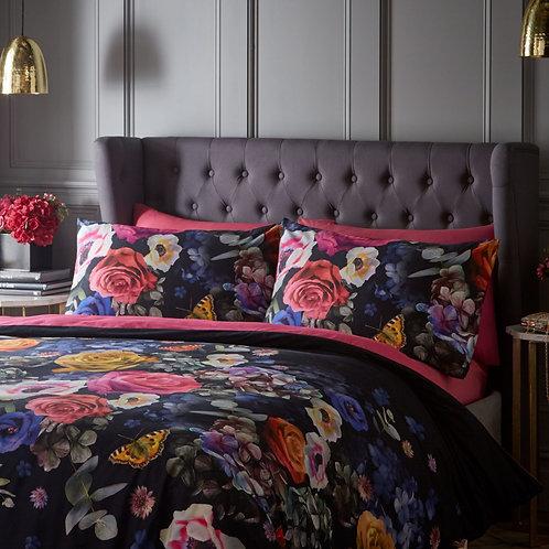 Florianna Pillowcase Pair
