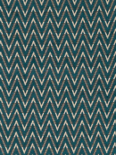 ZION TEAL F1324 - 07_large.jpg