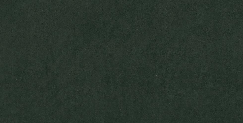 קטיפה פאלאיס יער 501