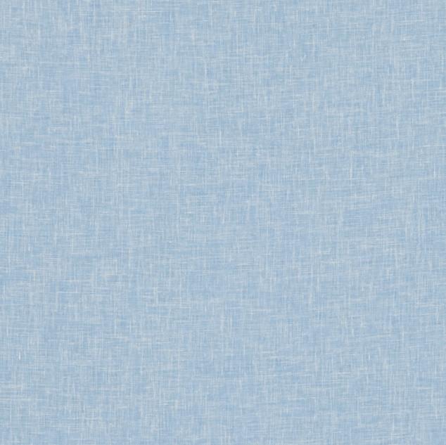 MIDORI OCEAN F1068-31.jpg