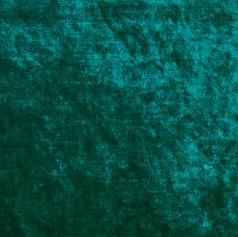F1069_21_allure_jade.jpg