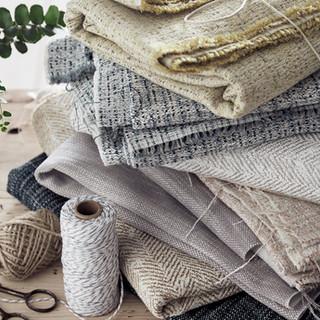 eco-fabrics.jpeg