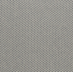 F0963-03Zalika_indigo-medium.jpg