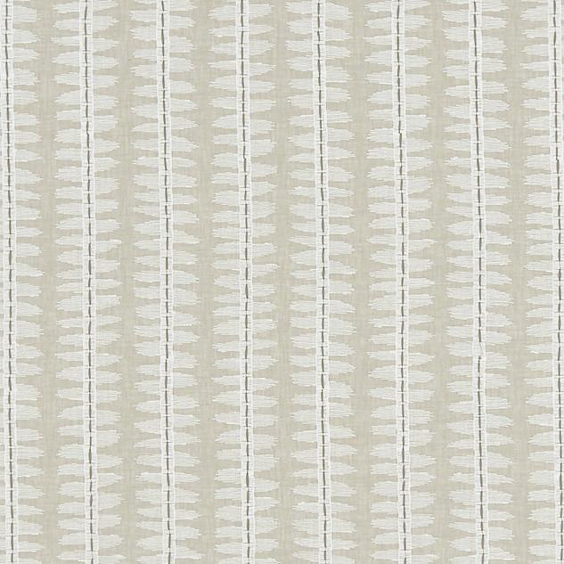 RISCO SILVER F1453-03.jpg