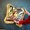 Thumbnail: ברבדוס - בד קטיפה