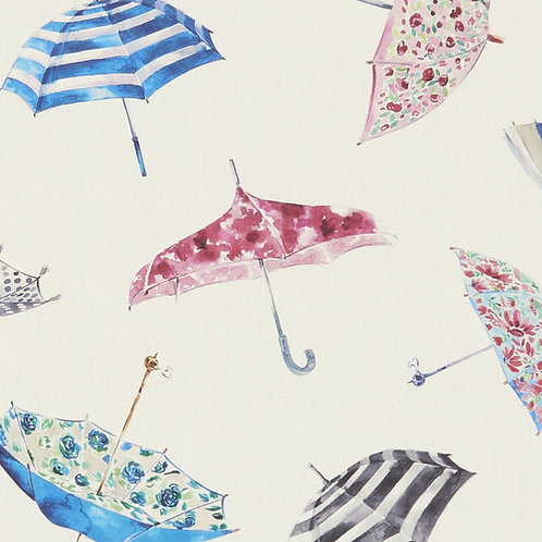 מטריות - 100% כותנה