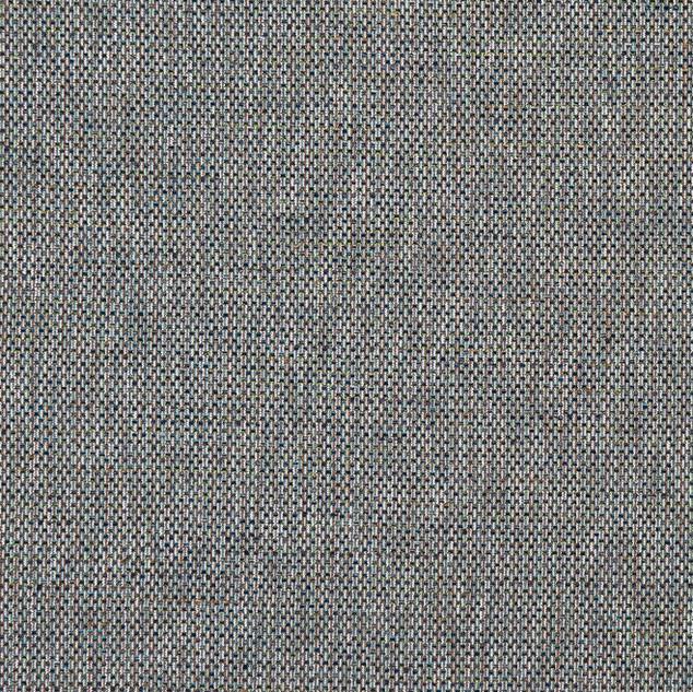 F1388-04-large.jpg