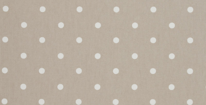Dotty TAUPE