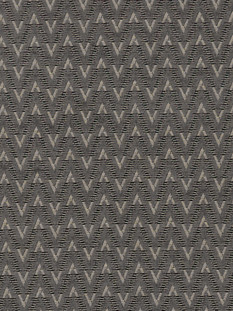ZION CHARCOAL F1324 - 01_large.jpg