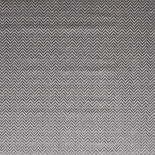 F1566-06.jpg