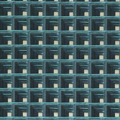 F0959-03Oni_indigo-medium.jpg