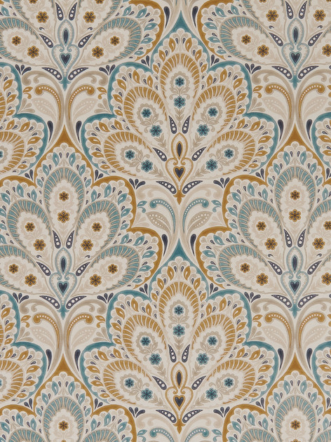PERSIA TEAL-SPICE F1332-05-large.jpg