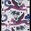 Thumbnail: לינקס - גליל טפט