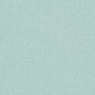 MIDORI SEAFOAM F1068-42.jpg