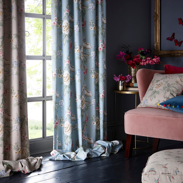 BAILEY CURTAINS 1.jpg