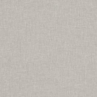 MIDORI SMOKE F1068-45.jpg