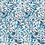 Thumbnail: רוסו - גליל טפט
