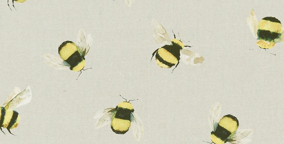 דבורים - 100% כותנה