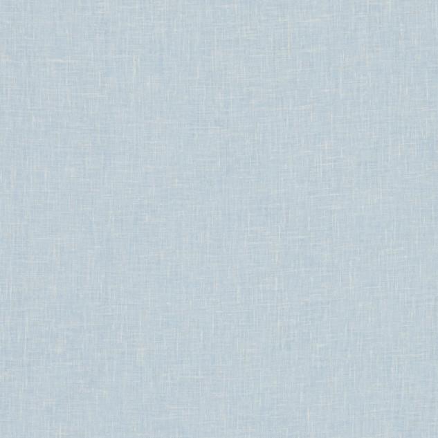 MIDORI SKY F1068-43.jpg