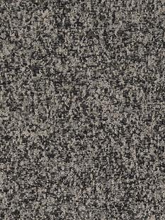 LOGAN NOIR F1321 - 06_large.jpg
