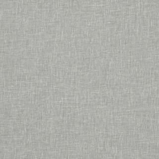 MIDORI SLATE F1068-44.jpg