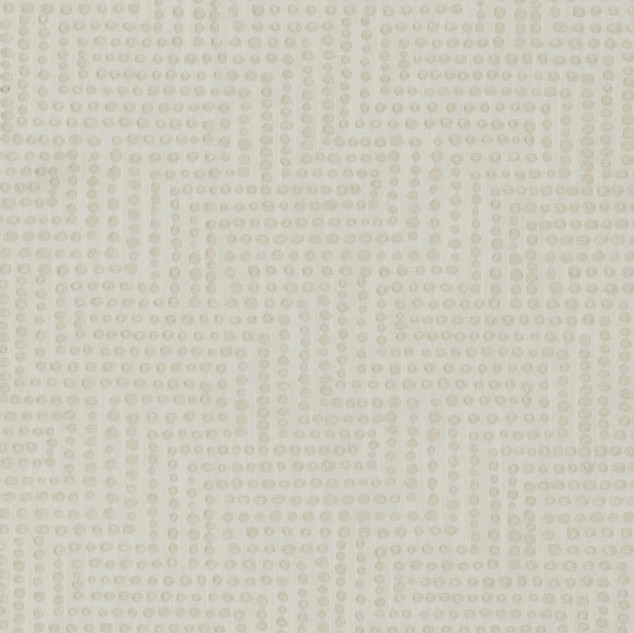SOLITAIRE IVORY F1454-02.jpg