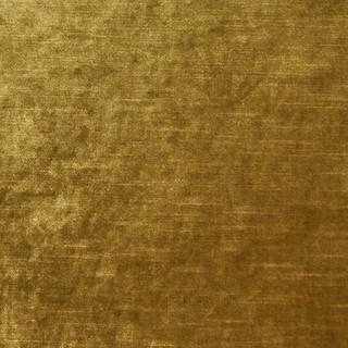ALLURE GOLD F1069-17.jpg