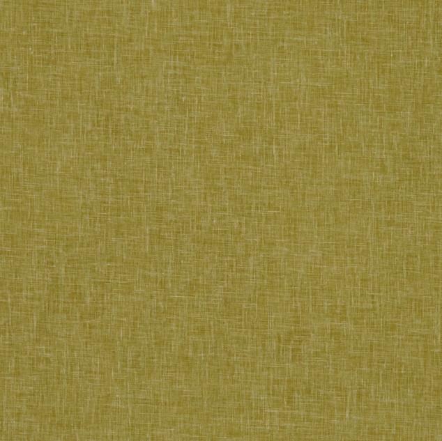 MIDORI GOLD F1068-16.jpg