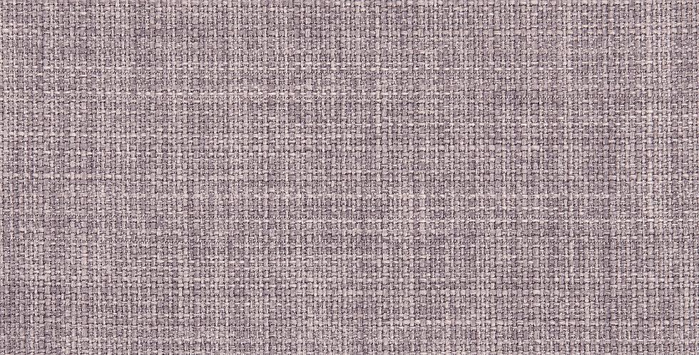Linoso Lilac