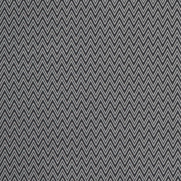 F1049-02 GLACIER CHARCOAL.jpg