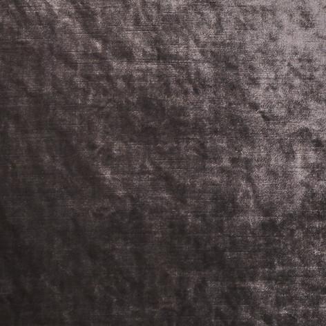 F1069_15_allure_espresso.jpg
