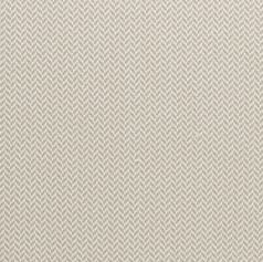 F0963-04Zalika_natural-medium.jpg