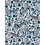 Thumbnail: פרוטאה - גליל טפט