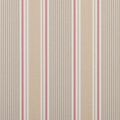 Sail Stripe Sand