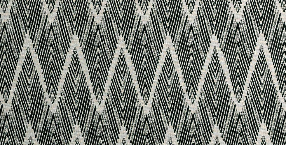 Black & White 1022