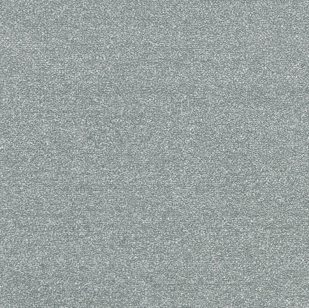 F1419-07-LARGE.jpg
