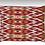 Thumbnail: קילים - ג׳אקרד פשתן/ויסקוזה ב-4 גוונים