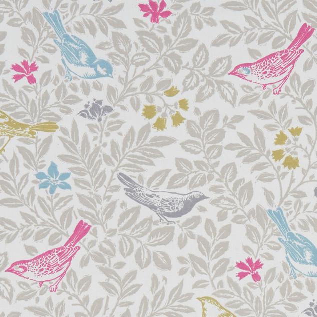 BIRD SONG SUMMER F1184-03.jpg