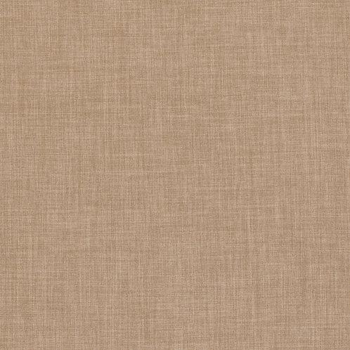 Linoso Linen