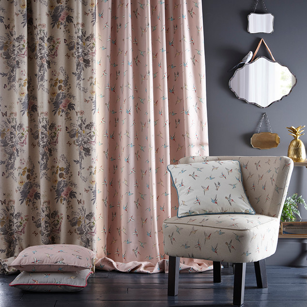 HUMMING BIRD CURTAINS 1.jpg