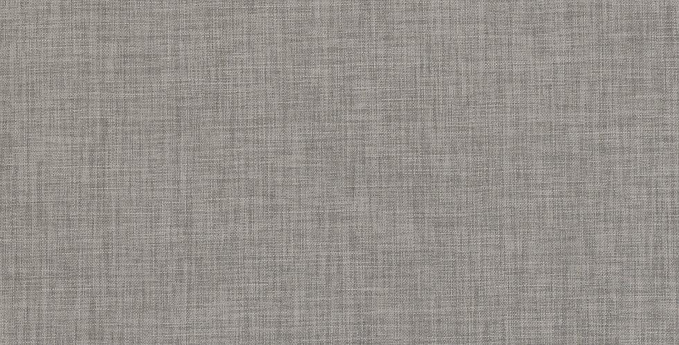 Linoso Grey