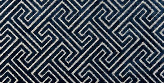 קוסימו כחול מידנייט